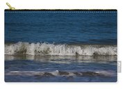 A Sea Of Delight Carry-all Pouch