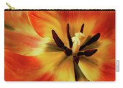 A Song From The Heart Carry-all Pouch