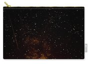 A Star Is Fallen Carry-all Pouch