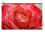 A Unique Rose Just For You Carry-all Pouch