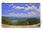 A View From Table Rock South Carolina Carry-all Pouch