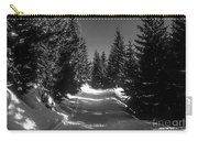 A Walk In Bavaria 2 Carry-all Pouch