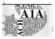 A1A Carry-all Pouch