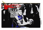 Aaron Gordon Carry-all Pouch