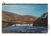Aasleagh Falls Carry-all Pouch