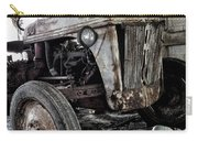 Abanded Tractor 3 Carry-all Pouch