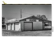 Abandoned Peach Stand Carry-all Pouch
