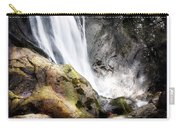 Aber Falls Carry-all Pouch