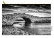 Aberffraw Bridge V2 Carry-all Pouch