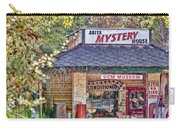 Abita Mystery House Carry-all Pouch