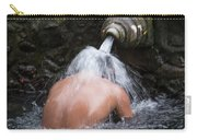 Ablution Carry-all Pouch