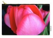 Just About To Bloom Carry-all Pouch