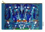 Absolutely Pure Kundalini Carry-all Pouch