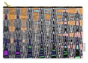 Abstract # 2682 Carry-all Pouch