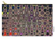Abstract # 7952 3wa Carry-all Pouch
