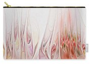 Abstract 00087 Carry-all Pouch