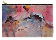 Abstract 015082 Carry-all Pouch