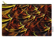 Abstract 022611a Carry-all Pouch