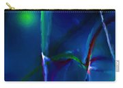 Abstract 022711a Carry-all Pouch