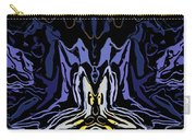 Abstract 032811-1 Carry-all Pouch