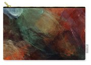 Abstract 042211 Carry-all Pouch