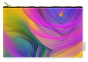 Abstract 060611b Carry-all Pouch