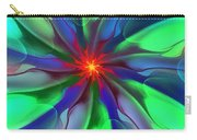 Abstract 080610c Carry-all Pouch