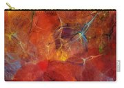 Abstract 081310 Carry-all Pouch
