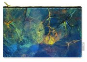 Abstract 081610 Carry-all Pouch