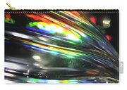 Abstract 1005 Carry-all Pouch