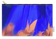 Abstract 10058 Carry-all Pouch