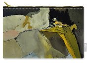 Abstract 110111 Carry-all Pouch