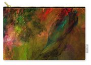 Abstract 112210a Carry-all Pouch