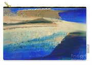 Abstract 121 Carry-all Pouch