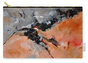 Abstract 1811503 Carry-all Pouch