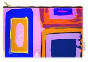 Abstract 223b Carry-all Pouch