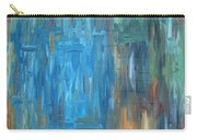 Abstract 297 Carry-all Pouch