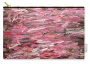 Abstract 313 Carry-all Pouch