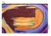Abstract 413 Carry-all Pouch