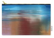 Abstract 422 Carry-all Pouch by Patrick J Murphy