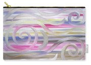Abstract 436 Carry-all Pouch