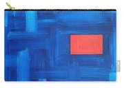 Abstract 443 Carry-all Pouch