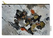 Abstract 4461201 Carry-all Pouch
