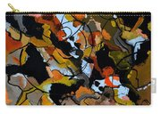 Abstract 446190 Carry-all Pouch