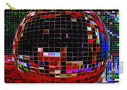 Abstract 452 Carry-all Pouch