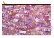 Abstract 467 Carry-all Pouch