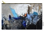 Abstract 51703 Carry-all Pouch