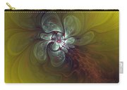 Abstract 51710 Carry-all Pouch