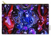 Abstract 62316.6 Carry-all Pouch