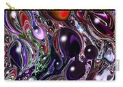 Abstract 62316.7 Carry-all Pouch